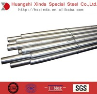 1.2330/ P20 Alloy Round Bar