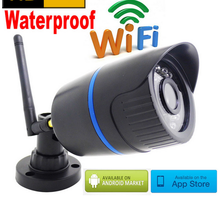 1.0mp 1.3mp indoor wireless 3g ip camera
