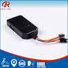 tr06n accurate gps vehicle tracker gps/gsm vehicle/motorcycle tracker