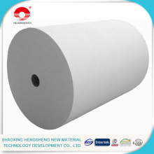 Shaoxing Super Quality Colored Polyester Felt In Rolls