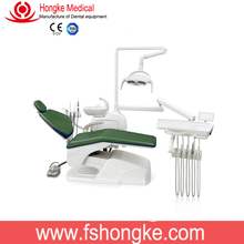 2016 Promotion low price dental chair & Dental manufacturers for Clinic