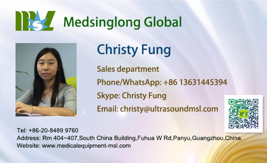Christy-Fung_.jpg