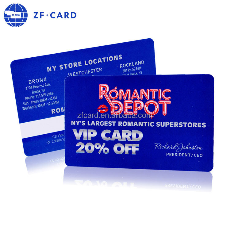 Discount Business Cards, Discount Business Cards Suppliers and ...