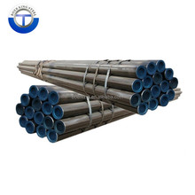 Low price seamless steel pipe tube from Tianjin,China manufacturer