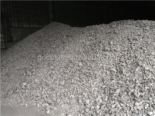 Calcined petroleum coke, calcined pet coke, price good
