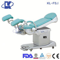 manual gynecology chair supply quality control for clothes rail/inspection table/gynecology chair medical chair gynecology