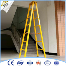 telescopic ladder electrical monkey ladder making telescopic ladder fiberglass