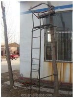 wholesale hunting deer tree stand for hunting equipment