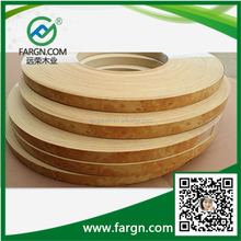 China Manufacturer Direct Sales Coffee Table ,TV Cabinet PVC Edge Banding