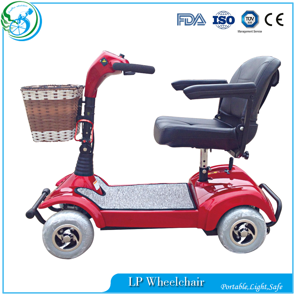 New Design Safe Adult Electric Scooters For Sale Buy