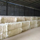 Cheap China Origin Sisal Fiber 100% Natural for Gypsum / Spinning