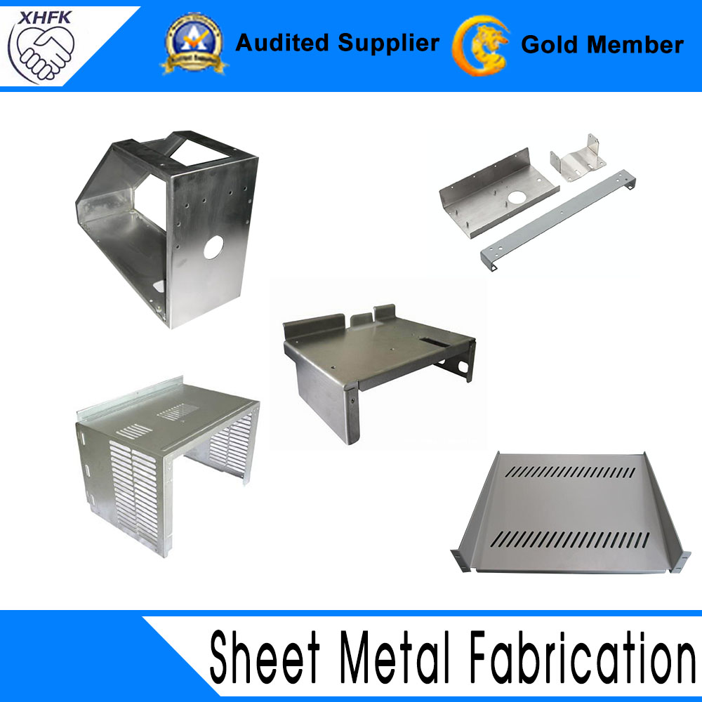 Best price metal perforated aluminum sheet machinery
