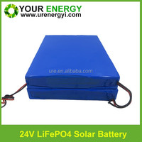 OEM/ODM cylinder Lithium ion 18650 3.6V/3.7v 6000mah li ion battery for mine lamp battery prices in pakistan