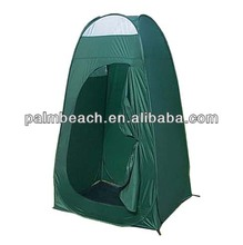 pop up changing room tent,foldable changing room,pop up tent