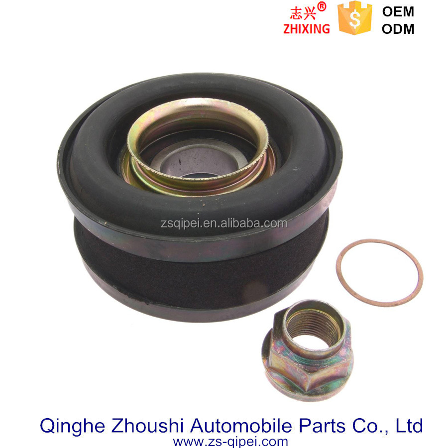 37521-06R25 / 3752106R25 - Center Bearing Support For Nis san