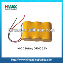 Rechargeable battery china manufacture