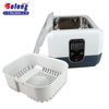 /product-detail/solong-professional-medium-sizeultrasonic-cleaning-cleaner-for-tattoo-machine-set-high-quality-professional-ultrasonic-cleaning-60699076213.html