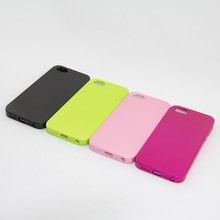 slide back case cover for iphone4, multicolor to be selected case for iphone 4 case, bulk case for cheap price
