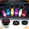 Aike Global AK006 Stylish phone accessories smartphone creative gadgets 2016 magnetic camera lens selfie lens