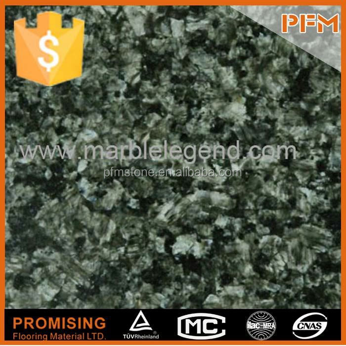PFM Chinese luxury project granite color for kitchen platform