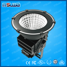 Factory price fast delivery IP65 400w led high bay light