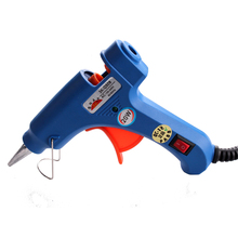 20W Heating Hot Melt Glue Gun