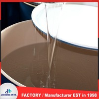 Food Grade Use Silicon Fluid 350cst