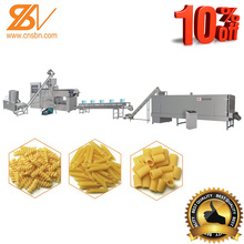 2015 Hot Sale Low Price macaroni pasta machines from italy