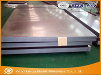 DC/CC aluminum sheet for roofing material 1050 1070 1100 1200 3003