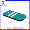 High quality Case For mobile phone case for cellphone casing