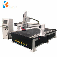 1530 cnc router machine , router engraving machine vacuum table , cnc router for wood kitchen cabinet door