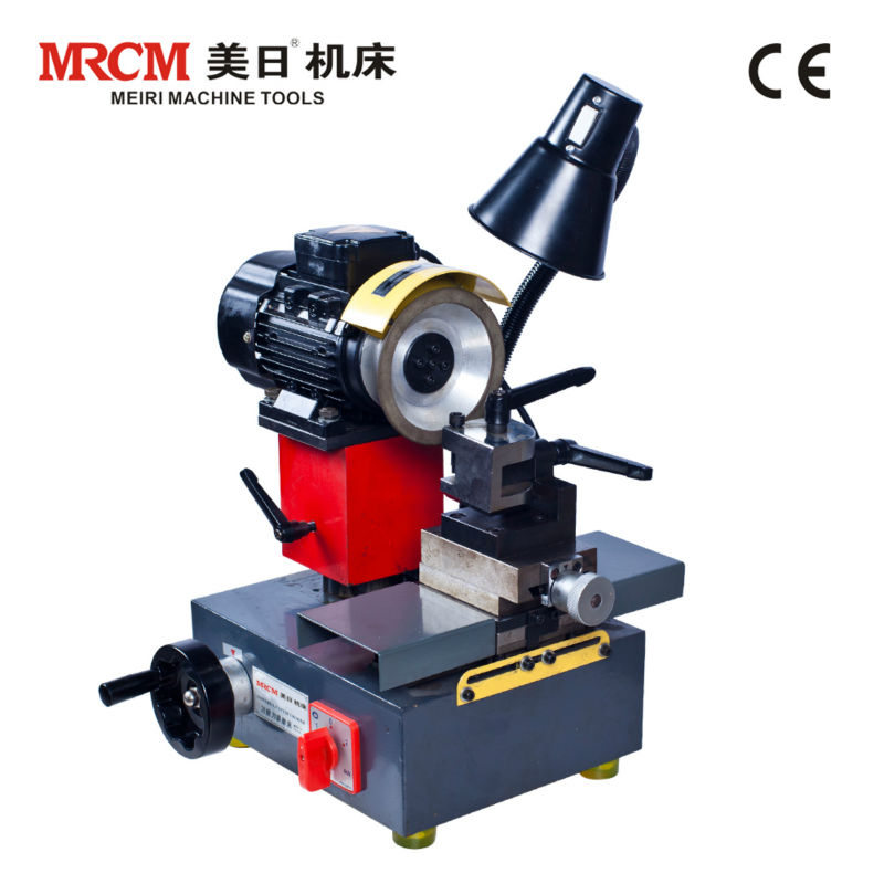 Hot sell of angle grinder holder MR-M2