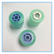 Compatible Paper Pickup Roller Kit for MP9000 1000 1350 Ricoh Copier