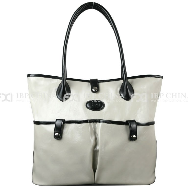 2011 Top Popular Women's Tote Bag