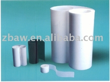 PTFE Skived Sheet Tape&Film