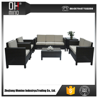 popular outdoor cheap sofa bed sofa cum bed furniture from factory