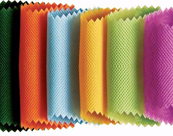 New Designed Healthy anti-aging pp nowoven fabric pp nonwoven fabric cloth fabric