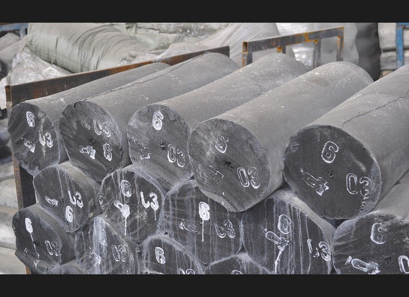 di alta qualità pneumatici recuperare gomma Produzione produttori, fornitori, esportatori, grossisti