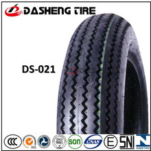 Top Brand 450-18 Tubeless Tyre Motorcycle, Motorcycle Tire Tube