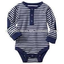 2014 Hot sale chevron baby clothes