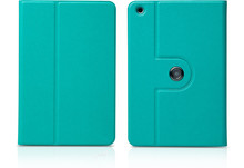 360 degree rotating case for ipad mini protective case ,samples can be offered with cheap factory price
