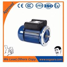 electric motor cement mixer design y2 hydra ic press motor