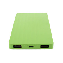 7800mah looking for business partner in Europe,portable charger mobile phones menu power bank portable charger free samples