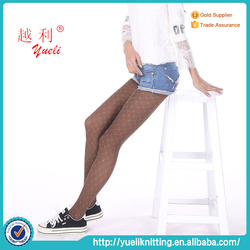 Newest design nude sexy chinaese women pantyhose photos