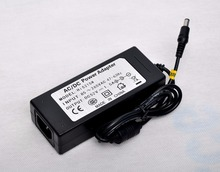 Hisource POE Power Supply Adapter Switching Adapter