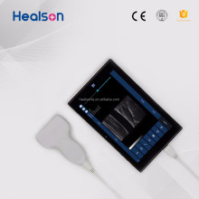 HEALSON HS-UP20L Digital Handheld USB Probe type portable Ultrasound machine/ ultrasound probe for pc