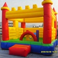 High quality bouncy castle/adult bounce house for sale