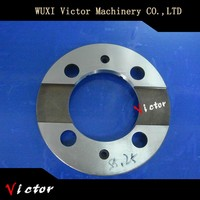 High precision low cost cnc machining parts aluminum alloy cnc parts cnc machining parts high speed machining center