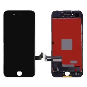 For iPhone 7 Plus LCD Screen Display and Touch Panel Digitizer Assembly Replacement