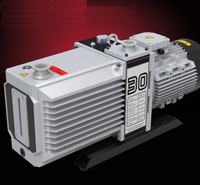 Single/tri Phase Industrial Vacuum Pump